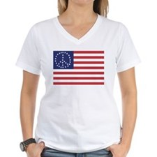 Peace Flag Shirt