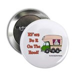 RV'ers Do It On The Road Button