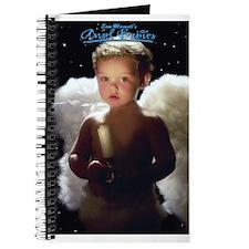 Angel Babies Journal