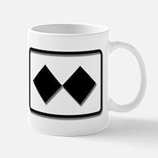 So Wicked Mug