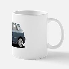 Blue Mica MS3 Mug