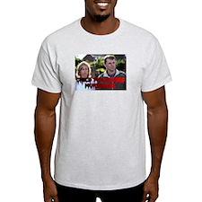 Mccanns T-Shirt