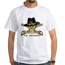 Forever Cavalry Shirt