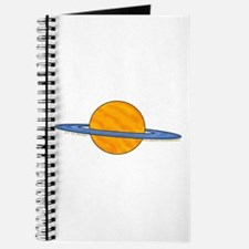 Cute Planet Picture 2 Journal