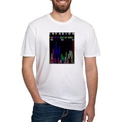 Genomic Invasion Shirt