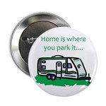Home is where you park it 2.25