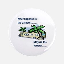 "Stays in the camper 3.5"" Button"