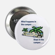 """Stays in the camper 2.25"""" Button"""
