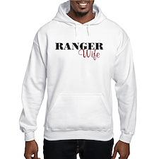 Ranger Wife 75 Hoodie