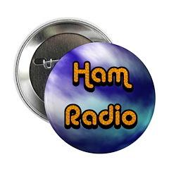 Ham Radio (earth) 2.25