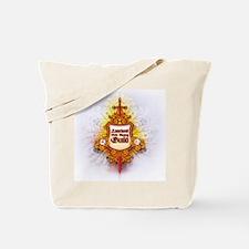 LRPG Tote Bag
