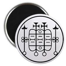 Forneus Magnet