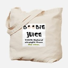 From the Vine ~ Tote Bag