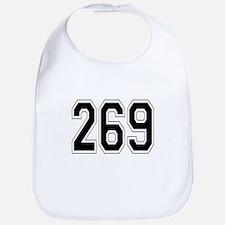 269 Bib