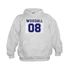WOODALL 08 Hoodie