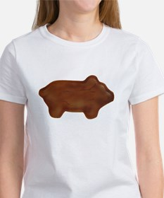 Maranito/Ginger Pig Cookie Tee