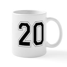 20 Mug