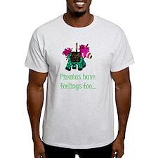 pinatas have feelings too T-Shirt