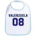 Valenzuela 08 Bib