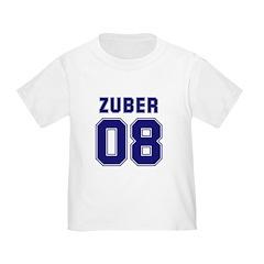 ZUBER 08 T