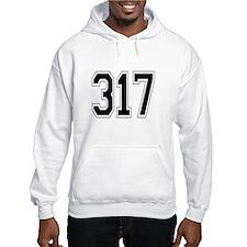 317 Hoodie