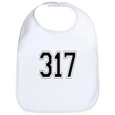 317 Bib
