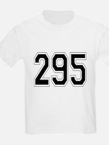 295 T-Shirt