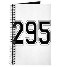 295 Journal