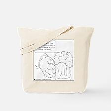 Cute Humor peanuts Tote Bag