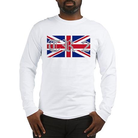 TR 2 Long Sleeve T-Shirt