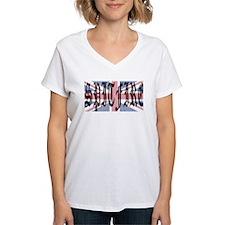 Spitfire 1 Shirt