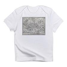 Plain Shirt - £7.90