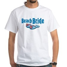Beach Bride 2 Shirt