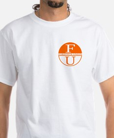 ForeDeck Union Shirt