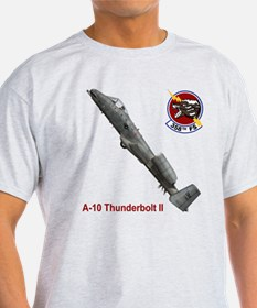Cute Navy fighter squadron T-Shirt