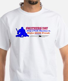 Smothers Day Shirt