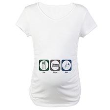 Eat Sleep Edit Shirt