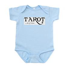 TAROT Art of Vision Infant Creeper