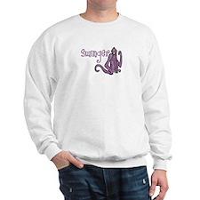 Swinger Sweatshirt