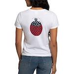 ALD-LADYBUG2 Women's T-Shirt