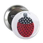 ALD-LADYBUG2 Button