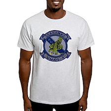 VMAQ 4 Sea Hawks 1 T-Shirt