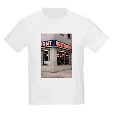 Seinfeld Kids T-Shirt