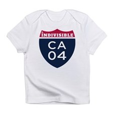 Something funny meow? Long Sleeve T-Shirt
