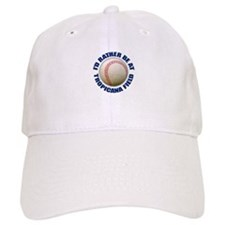 tropicana field Baseball Cap