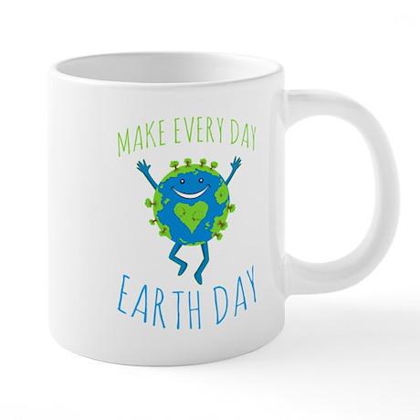 turner field Mug