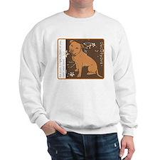 Open Your Mind Sweatshirt