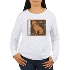 Open Your Mind Women's Long Sleeve T-Shirt
