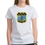 VA Beach PD SWAT Women's T-Shirt
