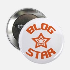 "Blog Star 2.25"" Button"